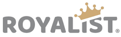 Royalist – Informasi Situs Taruhan Online Terpercaya